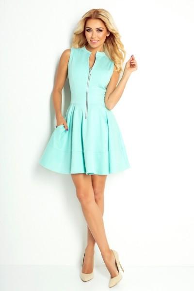 Платье NUMOCO 123-7