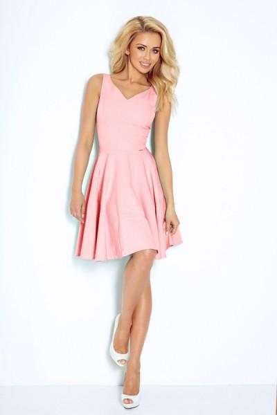Платье NUMOCO 114-5