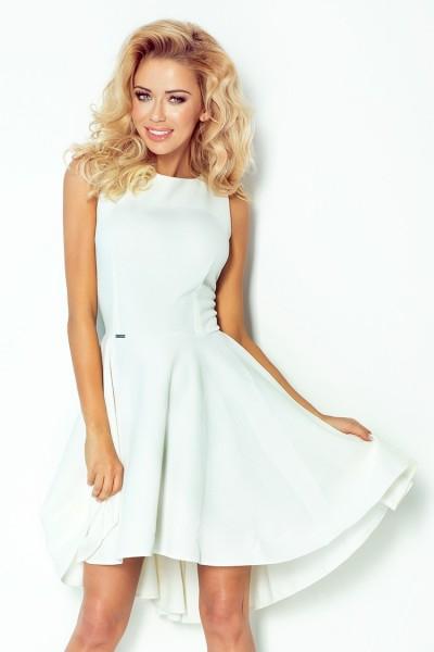 Платье NUMOCO 66-7