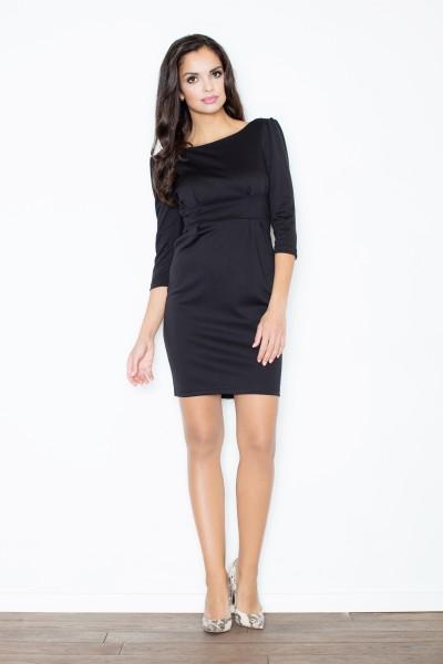 Платье FIGL M082