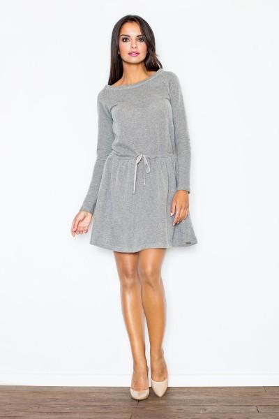 Платье FIGL M334