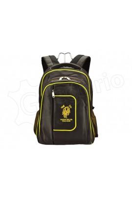 Рюкзак Harvey Miller Polo Club MON965