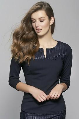 Блузка ZAPS DONA цвет 004