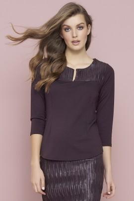 Блузка ZAPS DONA цвет 015