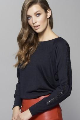 Блузка ZAPS ELLA цвет 004