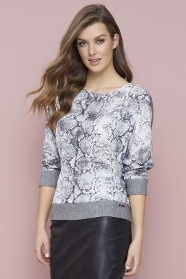Блузка ZAPS HEMENI цвет 021