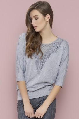 Блузка ZAPS IZABELA цвет 022