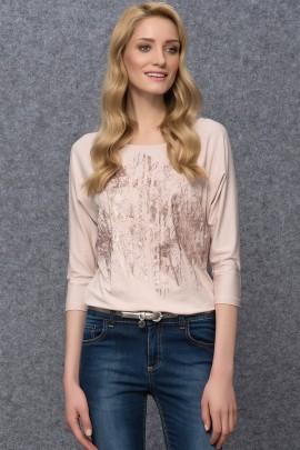Блузка ZAPS KERA цвет 058