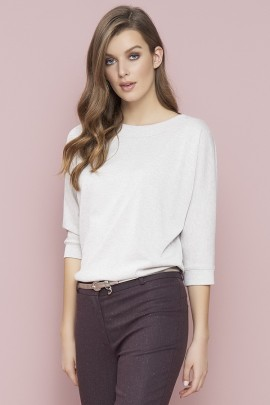Блузка ZAPS MIRASOL цвет 020