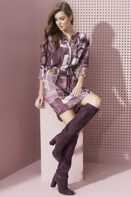 Платье ZAPS BLANCA цвет 015