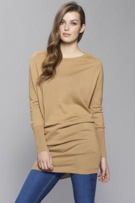 Платье ZAPS JULIA цвет 043