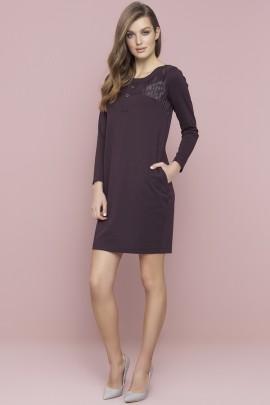 Платье ZAPS KARINA цвет 015