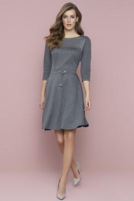 Платье ZAPS LAMAILA цвет 021