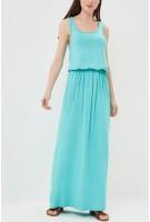 Платье BEYOU..