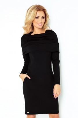 Платье NUMOCO 131-1
