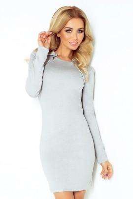 Платье NUMOCO 130-1