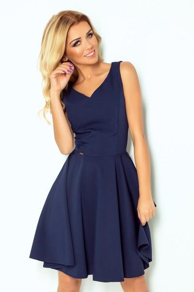 Платье NUMOCO 114-7