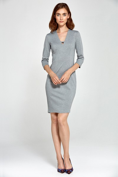 Платье NIFE S92