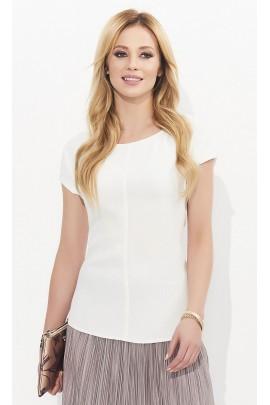 Блузка ZAPS ALLYSON цвет 006