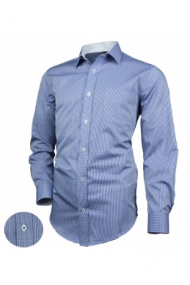 Рубашка Victorio Desire 024