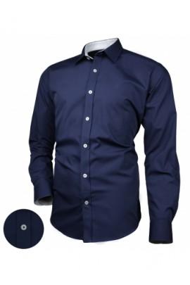 Рубашка Victorio Desire 026 Slim
