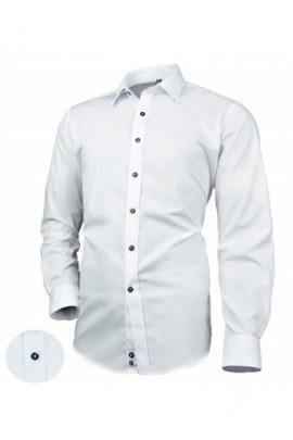 Рубашка Victorio Desire 027 Slim