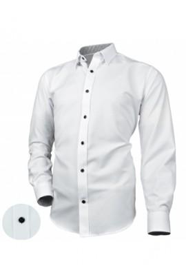 Рубашка Victorio Desire 029 Slim