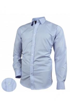 Рубашка Victorio Desire 032 Slim