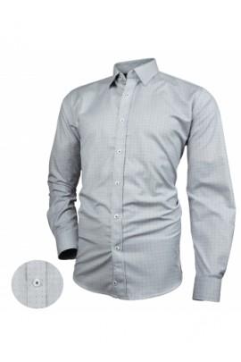 Рубашка Victorio Desire 033 Slim