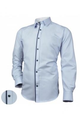 Рубашка Victorio Desire 031