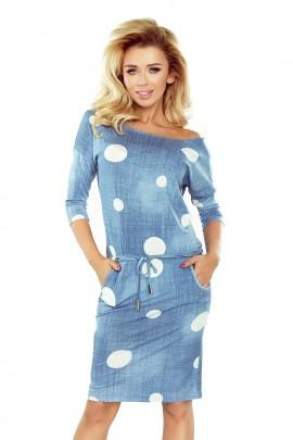 Платье NUMOCO 13-74