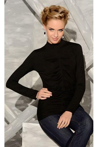 Блузка ZAPS Kiara 12 цвет 004