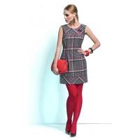 Платье ZAPS Ingrid Цвет 029