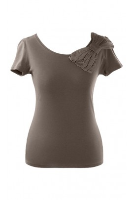 Блузка ZAPS Zaira Цвет 003