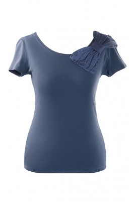 Блузка ZAPS Zaira Цвет 029