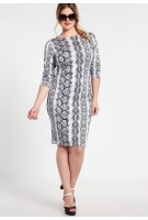 Платье Missg..