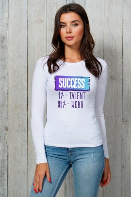 Блузка MARTAR TXT101