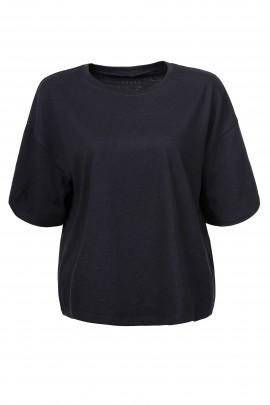 Блузка MARTAR CHAT-01-200 чёрный