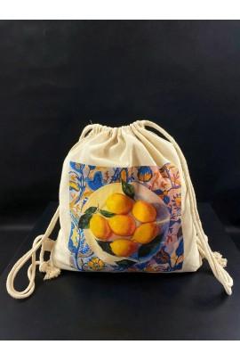 Рюкзак PL-015