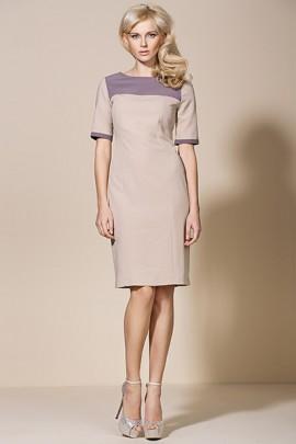 Платье ALORE AL04