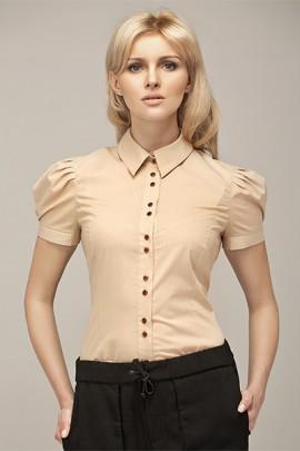 Рубашка ALORE AL11