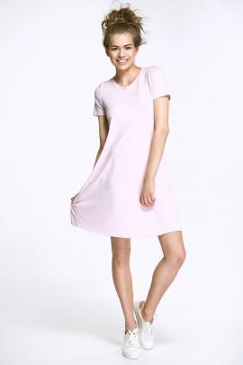 Платье ALORE al31 вереск