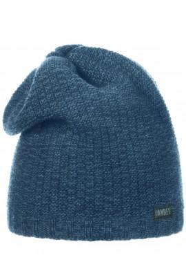 Шапка ANDER 1336 синий