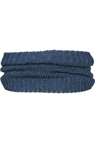 Снуд ANDER 9012_1 джинс 2-4 года