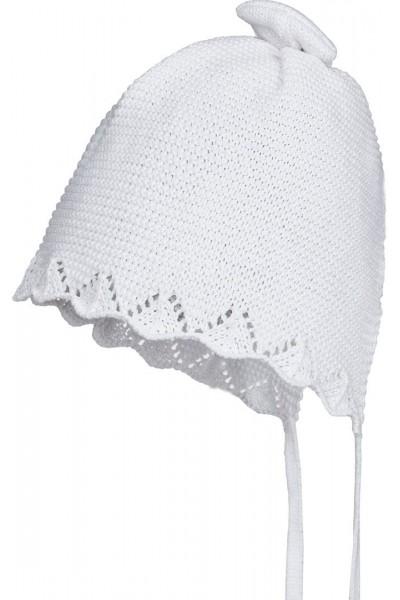 Шапка ANDER 9024 белый разм. 42-44