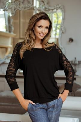 Блузка BABELL CELINE