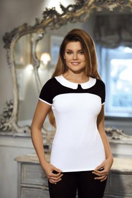 Блузка BABELL ELENI
