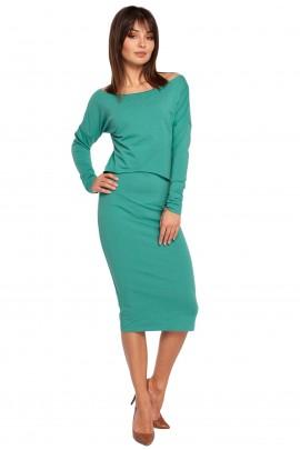 Платье BE B001
