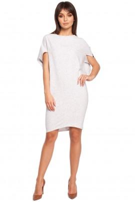 Платье BE B002