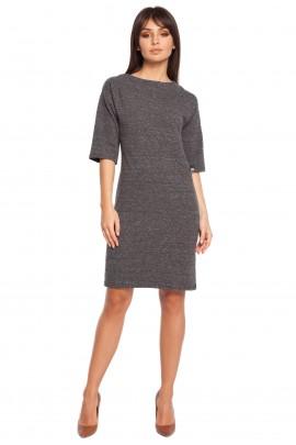Платье BE B004